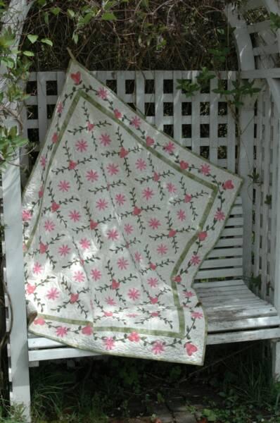 Page 1 : romantic quilt patterns - Adamdwight.com